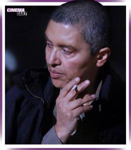 یادداشتی از رویا تیموریان به بهانه توقیف «قاتل و وحشی»؛ ما سینماگران حقمان این نیست