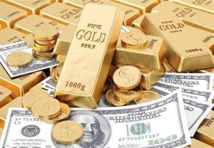 رشد قابل توجه نیم سکه و ربع سکه در بازار؛ دلار در کانال 23 هزار تومان باقی ماند