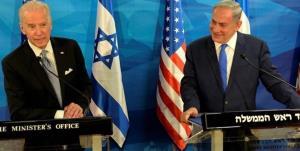 آکسیوس: نتانیاهو فعلا نمیخواهد با سیاستهای بایدن در قبال ایران مقابله کند