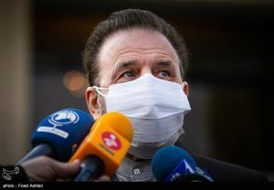 واکنش واعظی به غیبت رئیس صداوسیما در جلسه دولت