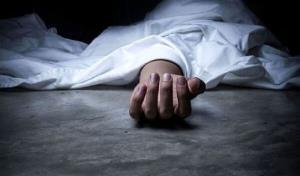 قتل مینا توسط دوستش مهراوه؛ رهایی از قصاص به یک شرط