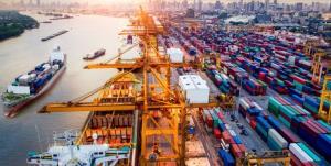 توسعه روابط تجاری ایران با افغانستان و پاکستان