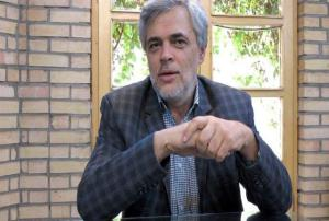 ایمانی: تلاش میکنند نمره دولت را به صفر برسانند