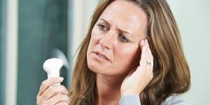 هشدار محققان: آفتاب برای زنان یائسه خطرناک است