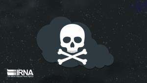 ۹۲ کردستانی با گازمونوکسیدکربن مسموم شدند
