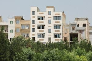 برآورد اولیه وزارت راه از خانه های بدون سکنه