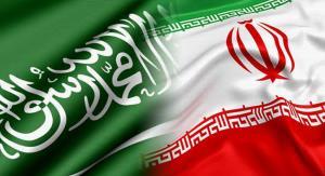تفاوت ایران و عربستان در نوع دعوت به گفت وگو