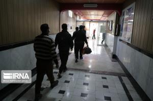 ۱۴ زندانی جرایم غیرعمد در چهارمحال و بختیاری آزاد شدند