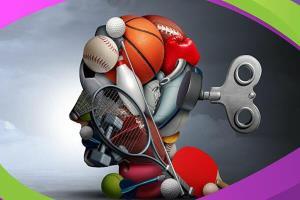 مسئول طراحی الگوی توسعه ورزش کیست؟