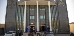 هیات تجاری و اقتصادی حلبچه به کرمانشاه سفر می کند