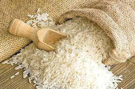 عرضه شکر و برنج تنظیم بازار در استان بوشهر