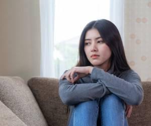 بیماری های روانی که بیشتر سراغ خانم ها می آیند