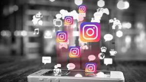 فعالیت ۴۷ هزار فروشگاه ایرانی در اینستاگرام و نگرانی از فیلترینگ در دوران کرونا
