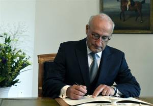 همکاری اتحادیه اروپا با بایدن بر روی اقدام مشترک در قبال ایران