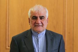 سفیر ایران: روابط تهران و پکن در مسیری درست پیش میرود