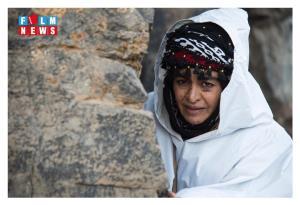 مریلا زارعی؛ غایب لیست داوران جشنواره امسال