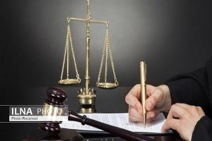 ۱۵حکم تخریب در منطقه سه شهرداری قزوین اجرا شد