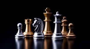 ساخت یک هوش مصنوعی که شبیه به انسان شطرنج بازی میکند