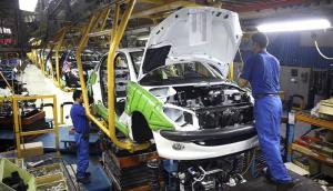 سیگنال مهم خودروسازان برای آینده قیمت خودرو