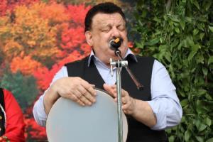 آهنگ محلی/ «رعنا» موسیقی گیلکی زیبا از ناصر وحدتی