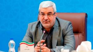 معاون وزیر کشور: رقابت، متغیر مهم تحقق مشارکت در انتخابات است