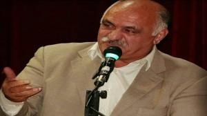 پدر انجمن شعر و سرود بومی آمل درگذشت