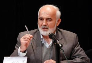 کیهان باز هم عصبانی شد؛این بار از افشاگری احمدتوکلی در باره یک بدهکار بزرگ بانکی