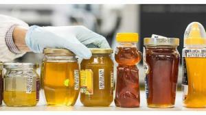ماجرای عسلهای بیماریزا لو رفت
