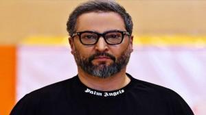 جزییات درگذشت ستاره فوتبال ایران