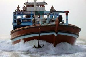 درخواست افزایش سهمیه سفرهای دریایی لنج داران