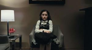 واقعیت های ترسناک فیلم سینمایی «یتیم»