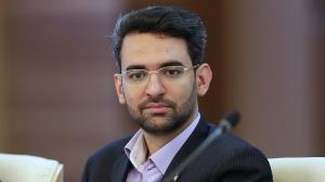 آذری جهرمی دوباره به سیستان و بلوچستان می رود؟