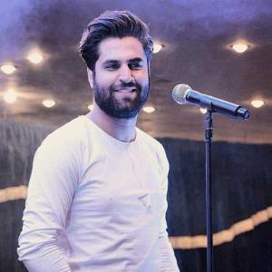 «دلا از دست تنهایی به جونم»، خوانندگی علی عبداللهی به یاد استاد شجریان