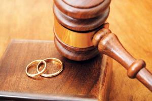 فارس اولین استان کشور در کاهش طلاق