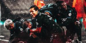 سوپرکاپ ترکیه/ یاران حسینی قهرمان شدند