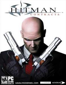 ماد جدیدی برای بازی هیتمن 3 منتشر شد