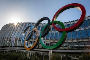 هشدار کمیته بینالمللی المپیک به وزنهبرداری و بوکس