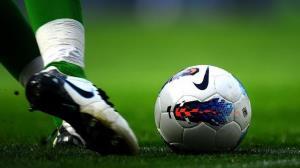 پیروزی تیم البدر بندر کنگ در لیگ برتر فوتبال نوجوانان کشور