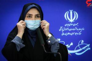 اعلام آخرین اخبار از وضعیت کرونا؛ ۸۵ ایرانی دیگر جان باختند