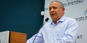 فرمانده سابق اسرائیل: تلآویو و کشورهای عربی، منفعت مشترکی در مقابله با ایران دارند