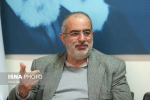 واکنش مشاور روحانی به اظهارات وزیر خارجه آمریکا