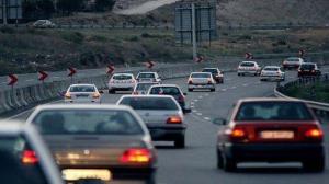 کاهش ۱۹ درصدی تصادفات جادهای استان قزوین