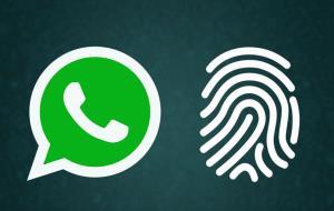 استفاده از نسخه دسکتاپ واتساپ شرطی میشود