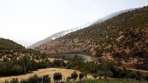 پرداخت عوارض اجباری به گروهکهای مسلح بیرون مرز