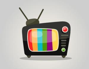 فیلمهای سینمایی امروز تلویزیون