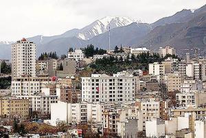 گران ترین و ارزان ترین واحد مسکونی در کدام مرکز استان قرار دارد؟