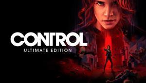 اطلاعاتی از نسخه  PS5بازی Control: Ultimate Edition منتشر شد