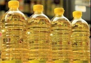 روغن خوراکی در ۵۰ واحد صنفی بوشهر عرضه میشود