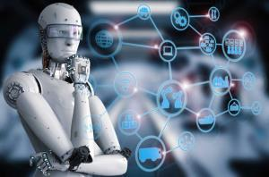 مهمترین پیشرفتهای هوش مصنوعی در سال 2020