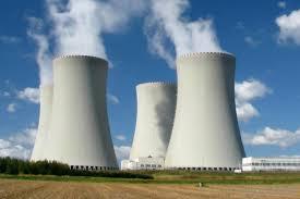 انرژی هسته ای چه زمانی جایگزین سوخت های نفتی می شود؟